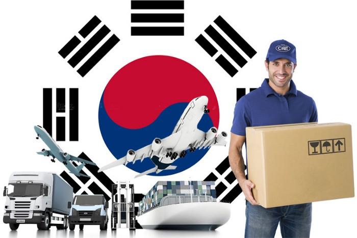 Hà Thiên Galaxy Express chuyên cung cấp các dịch vụ: vận chuyển hàng đi Hàn Quốc, chuyển phát nhanh đi Hàn Quốc, mua hộ hàng Hàn Quốc.