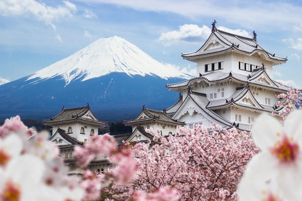 Hà Thiên Galaxy Express chuyên cung cấp dịch vụ: chuyển hàng từ Nhật Bản, Chuyển phát nhanh đi Nhật Bản, mua hộ hàng Nhật Bản.