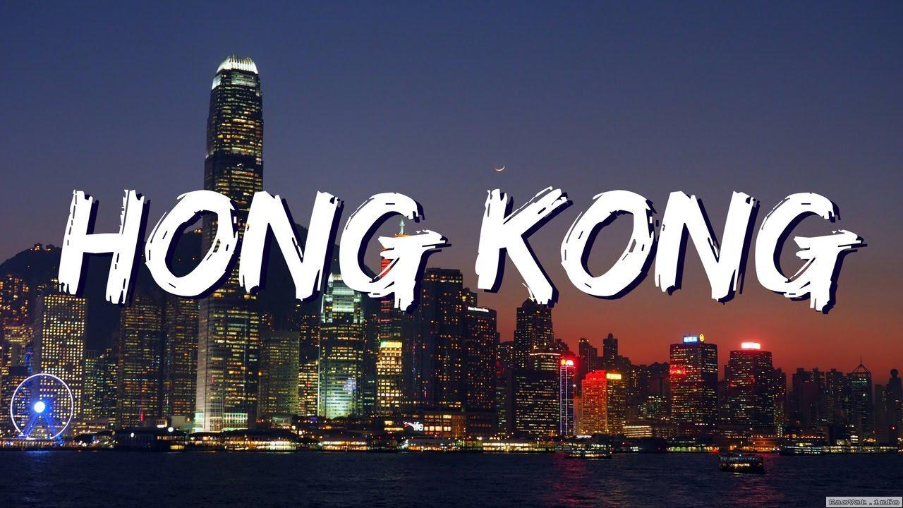 vận chuyển hàng đi Hong Kong , gửi hàng đi Hong Kong, nhập hàng từ Hong Kong, ship hàng từ Hong Kong, chuyển phát nhanh đi Hong Kong